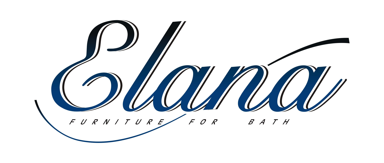 Elanalux.com - онлайн магазин за мебели за баня