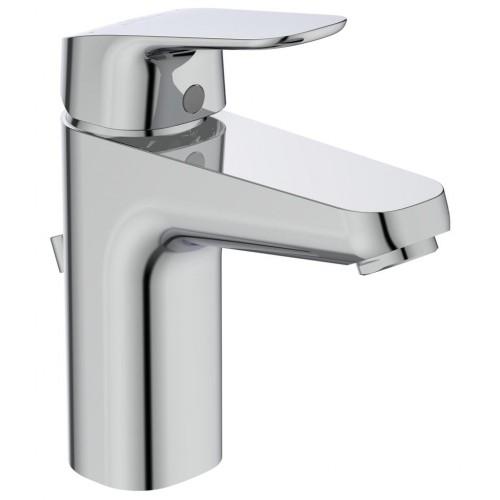 Смесител за мивка стоящ Grande Ceraflex B1712