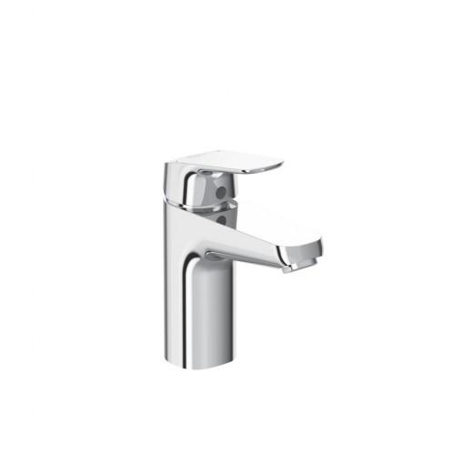 Смесител за мивка стоящ Grande Ceraflex B1714