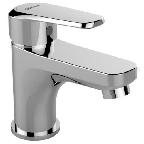 Смесител за мивка стоящ Видима SevaL B0966AA